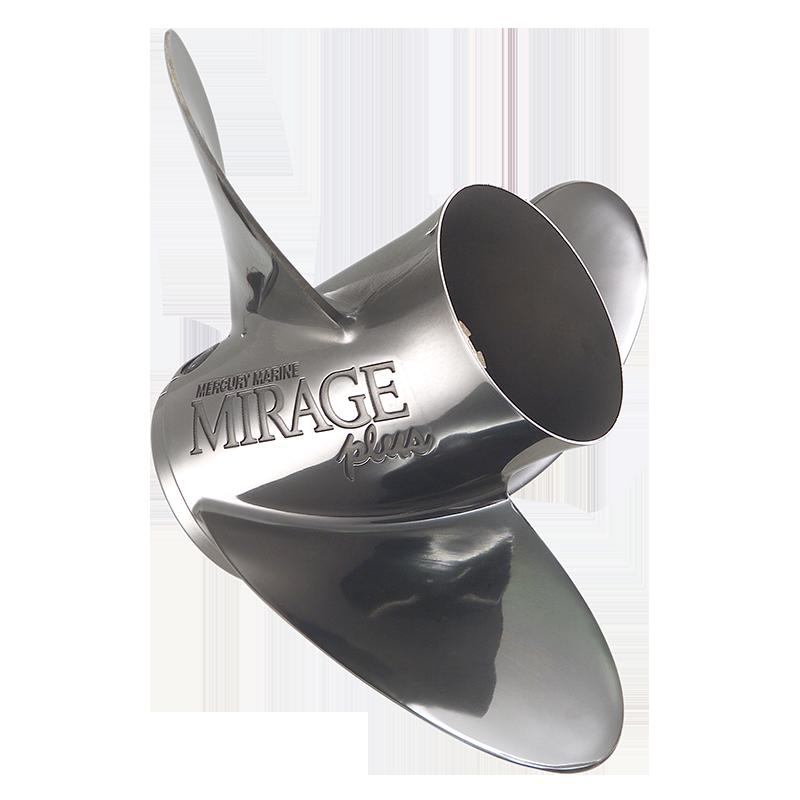 MiragePlus 13700A46