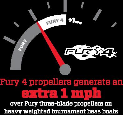 8M0143516_Fury BM_SS