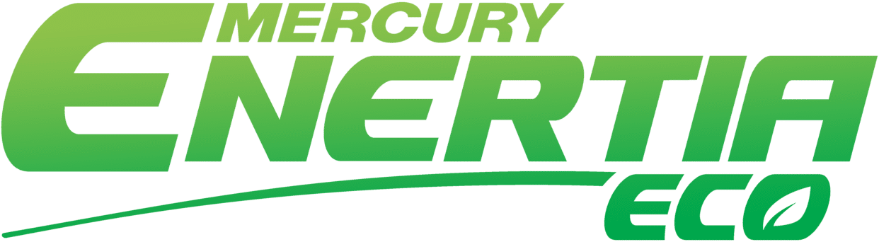 EnertiaECO logo