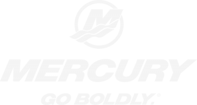 Mercury_Go_Boldly_USA_Lockup_Centered_Flat