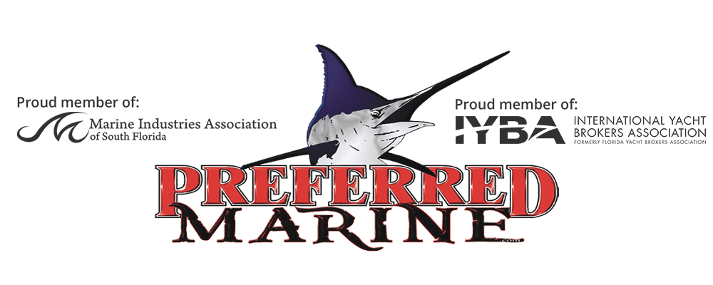 VesselView Link - Preferred Marine