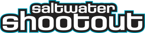Shootout logo