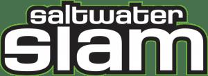 slam logo 300x110