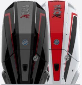 450R 4