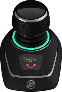 mercury productimages joystick 1000